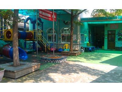 嘉義市私立小狀元幼兒園相關照片2