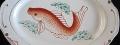 台灣碗盤有限公司(台灣碗盤博物館)