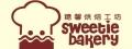 甜馨烘焙有限公司