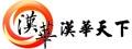 臺北市私立祥京語文短期補習班