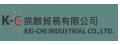 凱麒貿易有限公司