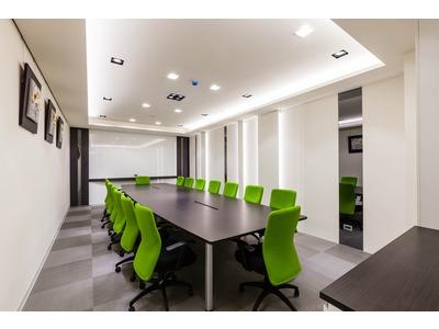 104)多功能會議室