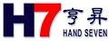 亨昇國際企業有限公司