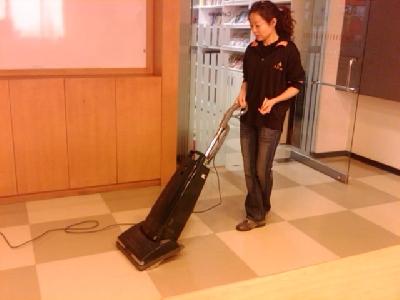 京錡環境衛生有限公司相關照片5