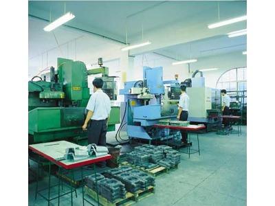 方宏機械股份有限公司相關照片3