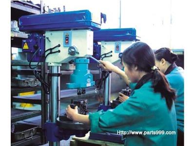 方宏機械股份有限公司相關照片4