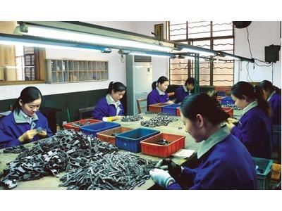 方宏機械股份有限公司相關照片7