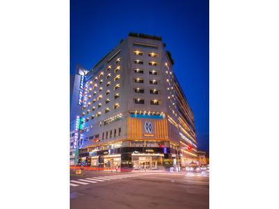 企業家旅館有限公司相關照片2