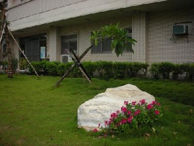 財團法人台南縣私立懷安老人養護中心相關照片2