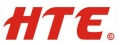 華泰電通股份有限公司