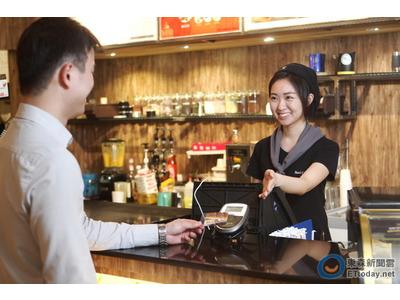 怡客咖啡股份有限公司相關照片3