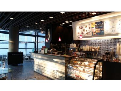 怡客咖啡股份有限公司相關照片6