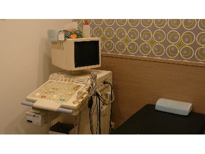 周書澤內科診所相關照片7