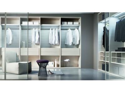 愛格系統家具有限公司相關照片5