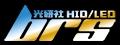 躍澤國際有限公司