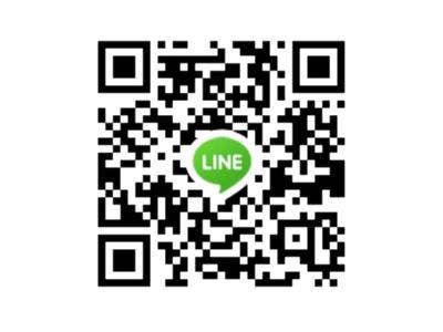 連絡人LINE