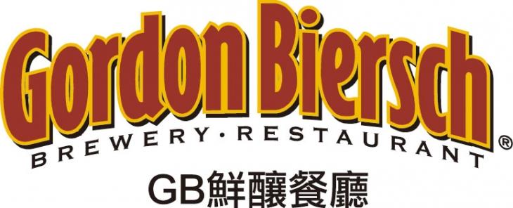 GB鮮釀餐廳(吉比鮮釀股份有限公司)形象照片