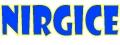 耐爾吉斯國際有限公司