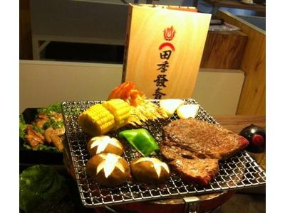 田季餐飲集團HQ(全幃股份有限公司)相關照片6