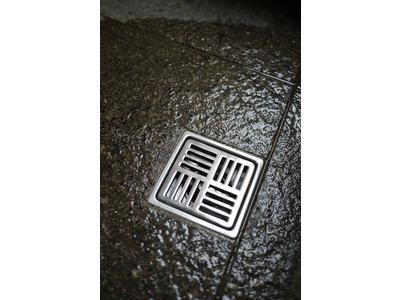 博麟水電材料有限公司相關照片6