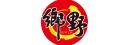 滿褔國際餐飲股份有限公司