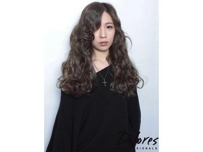 朵樂利絲-精緻髮藝相關照片4