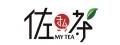 佐私茶企業有限公司