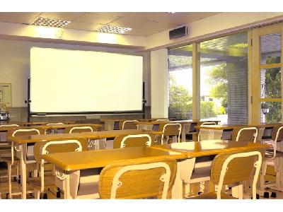 私立曉光語文文理短期補習班相關照片2