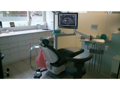 龍江牙醫診所相關照片2