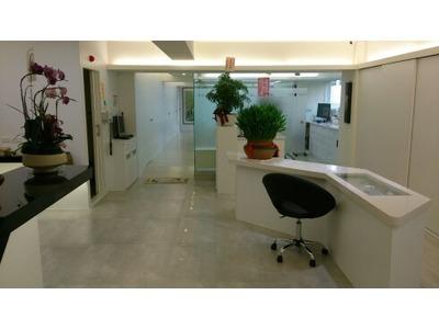 龍江牙醫診所相關照片7