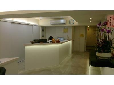 龍江牙醫診所相關照片9