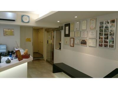 龍江牙醫診所相關照片10