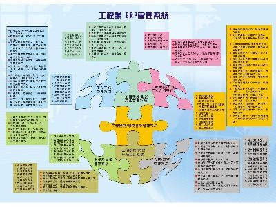 華崗資訊科技有限公司相關照片4