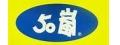 50嵐(韓飛鳳舞之綠茶傳奇店)