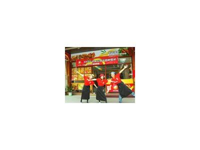 斯味漢堡-三民店(協富商行)相關照片2