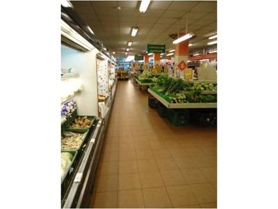 阿潭的店-生鮮賣場相關照片3