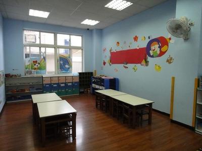 育昇幼兒園相關照片1