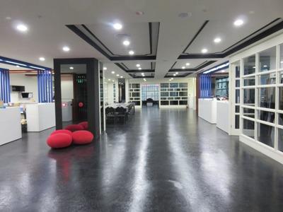 天喜國際時尚股份有限公司相關照片2