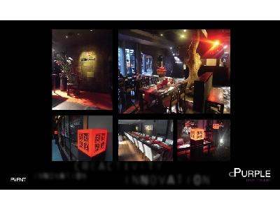 紫絮設計製作有限公司相關照片5