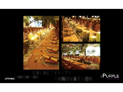 紫絮設計製作有限公司相關照片7