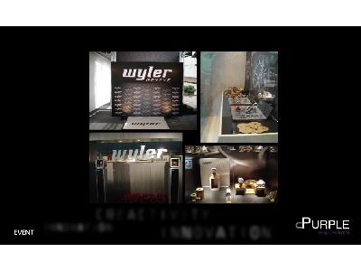 紫絮設計製作有限公司相關照片8