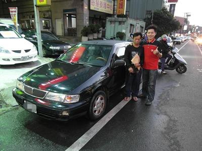 金旺車業有限公司相關照片3