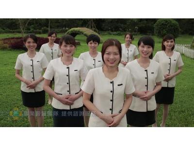 杏一醫療用品股份有限公司相關照片9