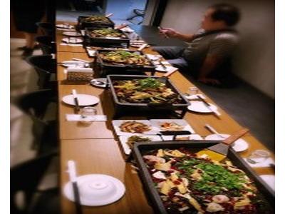 城里城外巫山烤魚餐飲有限公司相關照片2