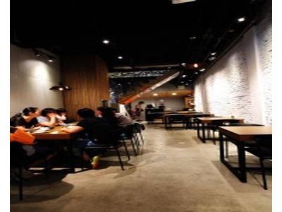 城里城外巫山烤魚餐飲有限公司相關照片3