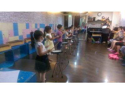 美育奧福音樂舞蹈短期補習班-信義分校相關照片3
