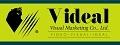 創映視覺行銷有限公司