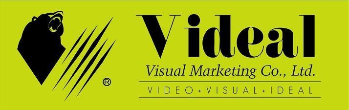 創映視覺行銷有限公司形象照片