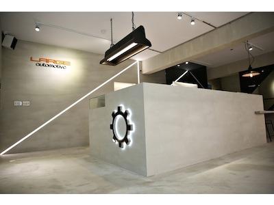 樂駒國際有限公司相關照片2
