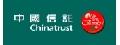中國信託商業銀行(個人金融)